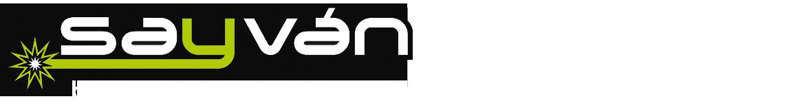 bordadossayvan.com